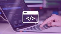 C ve C++ ile Programlama Eğitimi