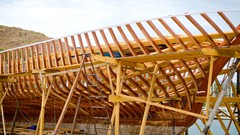Build Your Ark: Practice Management for Advisors (Part Two)
