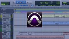 Pro Tools Módulo 1 - Edição de áudio
