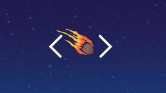 Meteor: Full Stack JavaScript, MongoDB & App Development