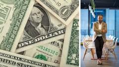 MBA ASAP Understanding Financial Statements