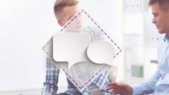 Kits de técnicas para la comunicación oral