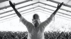 Kundalini Yoga for Beginners with Carolyn Cowan
