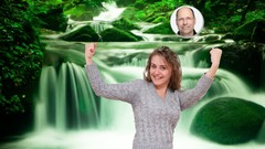 Selbstheilungskräfte stärken -  geführte Hypnose