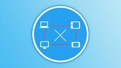 Membangun Cross Platform Apps menggunakan QT 5 untuk Pemula