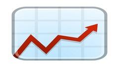 Netcurso-apprendre-a-trader-les-indices-boursiers-le-guide-complet