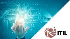 Simulados Preparatório Certificação ITSM ITIL Foundation V3.