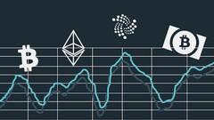 Kripto Para Piyasası Alım & Satım Rehberi