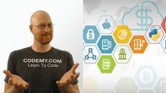 Build a Crypto Currency Portfolio App With Python