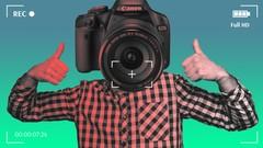 Netcurso-estudio-para-youtuber