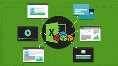 Complete Web Automation with Excel VBA | Udemy