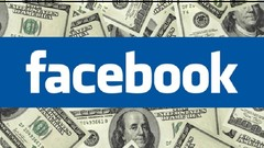 Learn How To Monetize Facebook