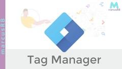 Netcurso-tracking-y-medicion-de-eventos-con-tag-manager-y-analytics