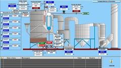 Visual Basic / Supervisório / IHM / Excel com Arduino