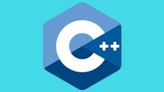 CPA Practice Exam: C++ Certified Associate Programmer