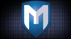 Learn Metasploit From Scratch