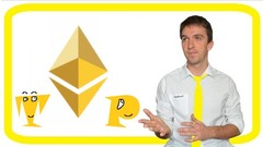 Ethereum trading course: Learn to TAKE the Profit
