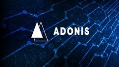 Imágen de Desarrolla una API REST con AdonisJs 4