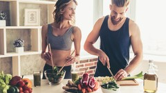 The Psychology and Mindset of Weight Loss and Fitness