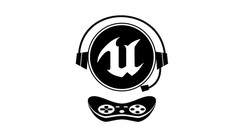 Unreal Engine İle Tanışın