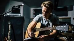 Curso Guitarra para principiantes: Fácil y Rápido