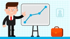 Business Mathematics #1