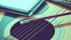 Netcurso-curso-de-teoria-musical-2
