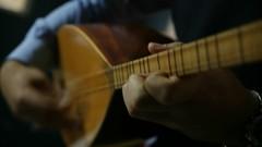 Bağlama Çalmayı Öğrenin | Müzik Eğitimi ( Kısa Sap )
