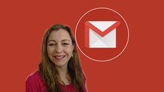 Quick Start Email: How To Become a Gmail Guru (2019)