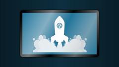 How to Create a Money Making Wordpress Plugin