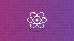 Building Your Application with React Native