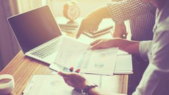 Partnership Accounting and Company Accounts Complete Guide