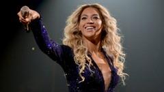 Sing Like Beyonce