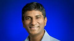 Acumen Presents: Prasad Setty of Google on People Analytics
