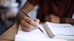 Service Desk Analyst Qualification - Practice Test