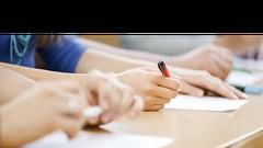 Service Desk Manager Qualification - Practice Test