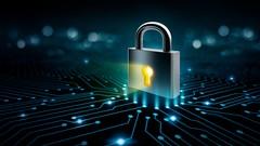 Etik Hacker Olma Kursu - Seviye 2 : Ağ İçi Saldırılar