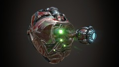 Substance Painter 2 for All Levels!