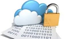 Administrando Segurança de Usuários Oracle