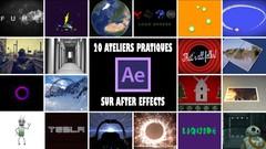 Netcurso - 20-ateliers-pratiques-sur-adobe-after-effects-cc