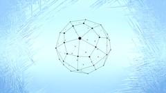 Hibernate Framework: Crea aplicaciones Java Hibernate y JPA