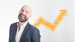 internet marketing-  become an internet star