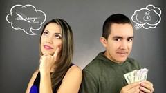 Curso Curso - Finanzas Personales: Mejora Tu Vida y Obtén Libertad