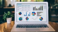 Curso de Excel Avançado Macros e Programação VBA na Prática