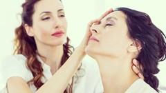 Netcurso-perdre-du-poids-par-hypnose