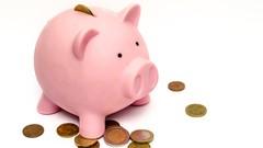 Side Hustle Money Management (Spreadsheet Template Included)