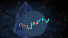 Stock Investing - the only course that you will need