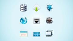 MCSA Windows Server 2012: MCSE Certification & Powershell