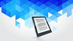 Crea tus libros interactivos con iBooks Author