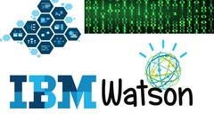 Application Development with IBM WATSON